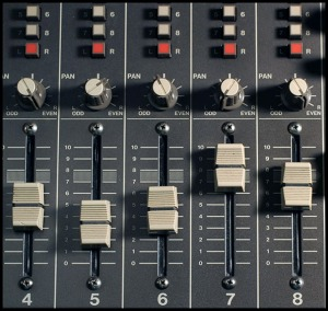 multitrack board 04