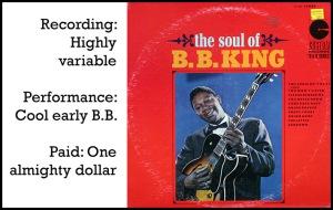 soul of bb king-v2