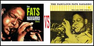 Fats-versus-WEB2