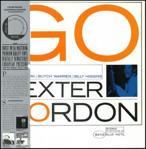 Gordon, Dexter-Go-DMM-web