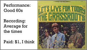 grassroots-let's live for-WP2